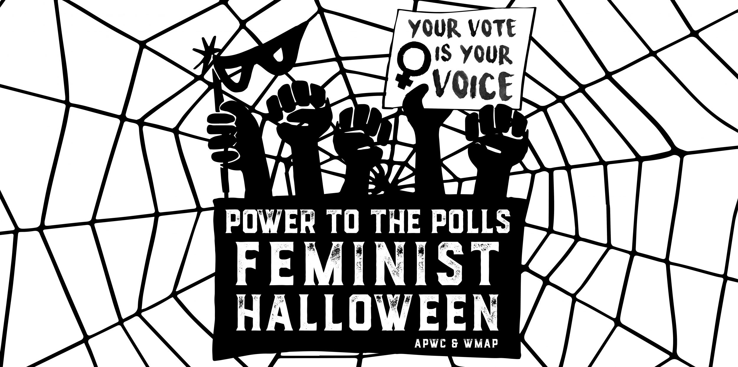 Asbury Park Women's Convention